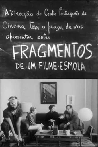 Watch Fragments of an Alms-Film Free Online Solarmovies