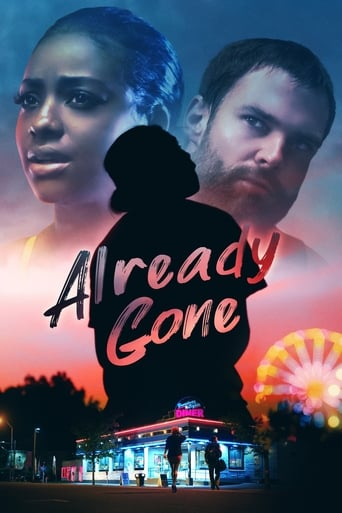 Watch Already Gone Online Free in HD