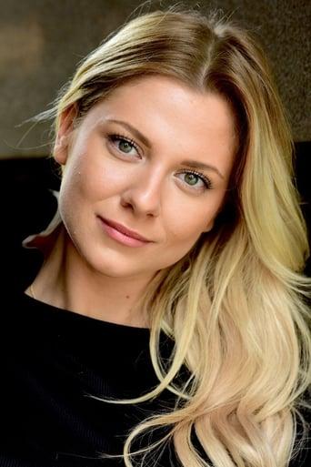 Image of Valentina Pahde