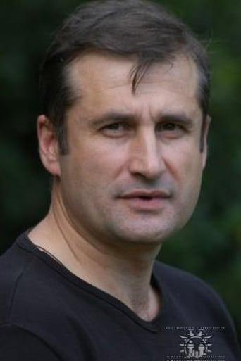 Image of Vadim Volkov
