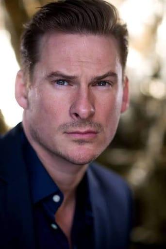 Image of Lee Ryan