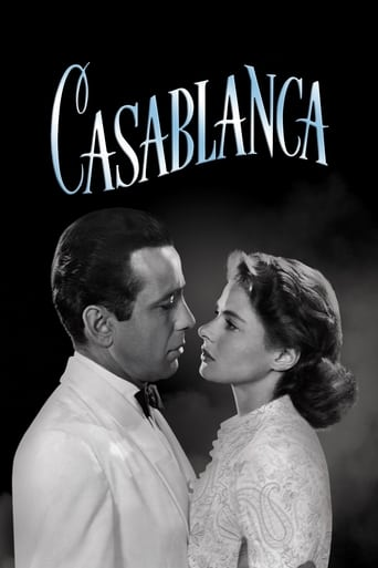 You Must Remember This: A Tribute to 'Casablanca' - You Must Remember This: A Tribute to 'Casablanca'