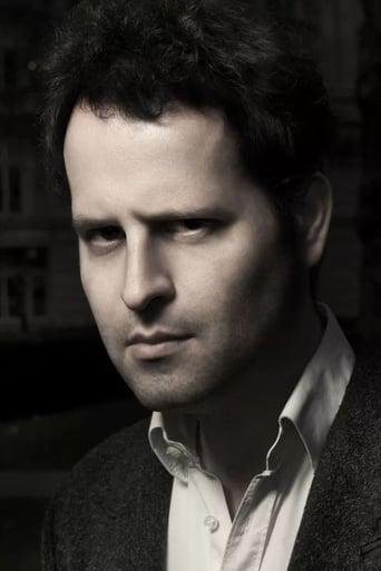 Dr Adam Kay