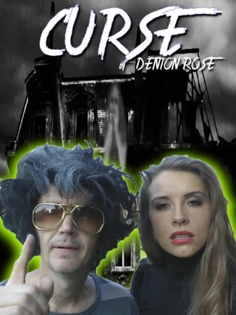 Watch The Curse Of Denton Rose Free Movie Online