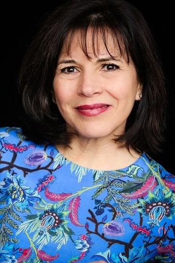 Image of Mireille Deyglun