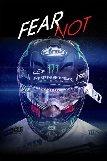 Watch Fear Not Free Movie Online