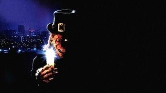 Лепрекон 2 (1994)
