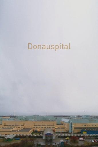 Donauspital