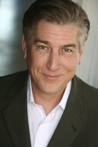 Image of David Rose