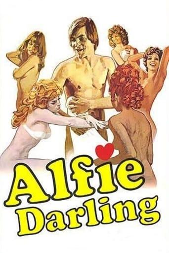 'Alfie Darling (1975)
