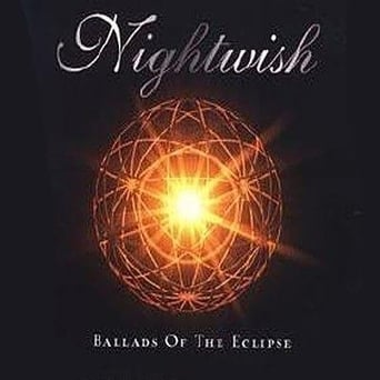 Nightwish: Ballads of the Eclipse