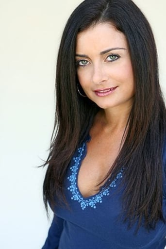 Image of Rosanna Locke