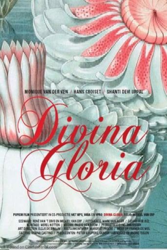 Poster of Divina Gloria