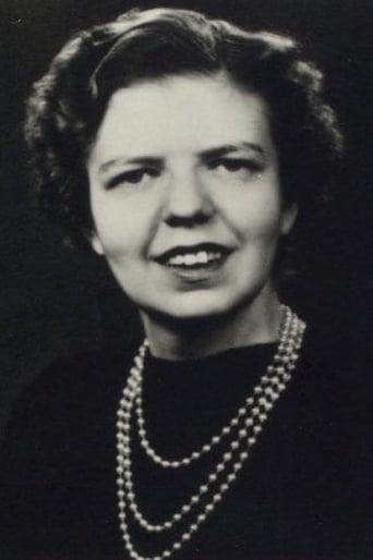 Image of Mary Boylan