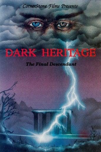 Ver Dark Heritage pelicula online