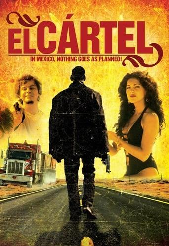 Poster of El cártel