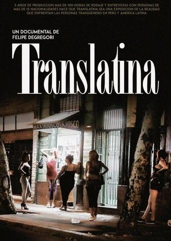 Translatina
