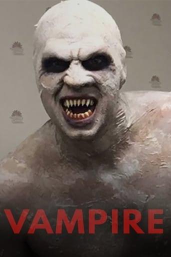 Watch Vampire Free Movie Online