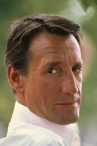 Image of Roy Scheider