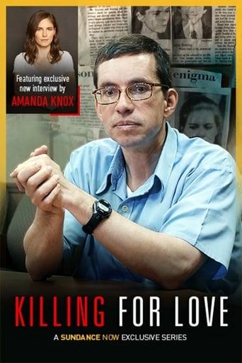 Killing for Love image