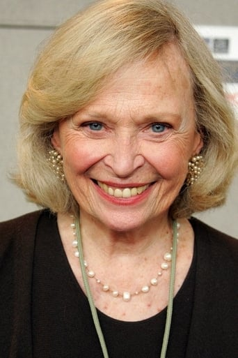 Image of Bonnie Bartlett