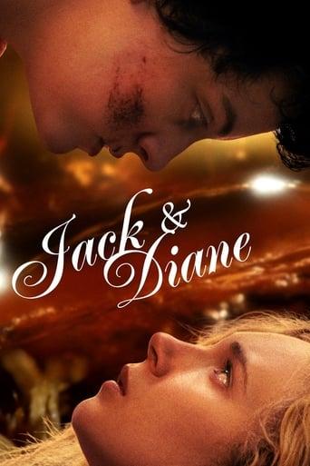 Poster of Jack és Diane