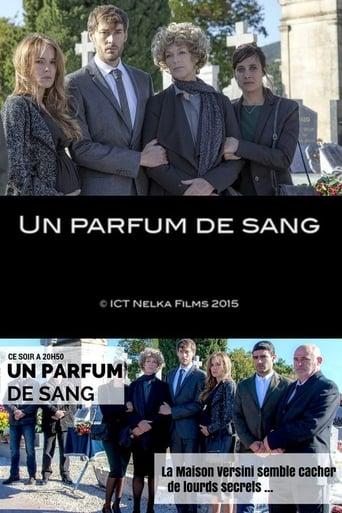 Poster of Un parfum de sang