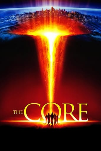 Watch The Core Online