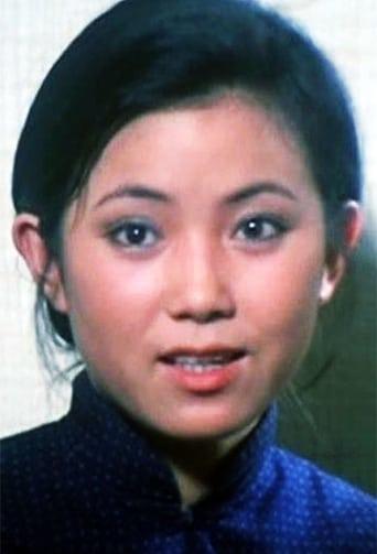 Karen Yip Leng-Chi