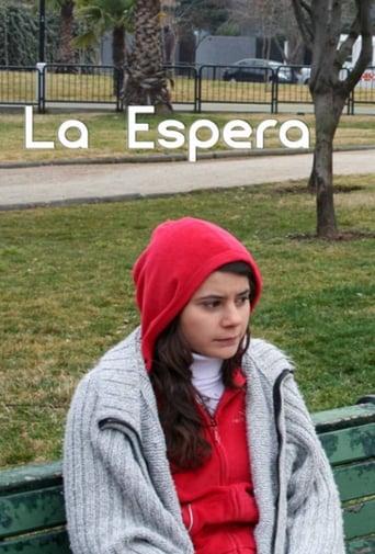 Poster of La espera