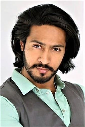 Image of Thakur Anoop Singh