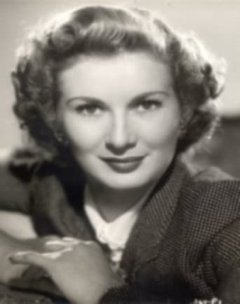 Image of Dinah Sheridan