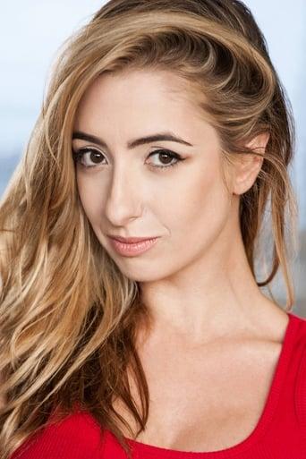 Image of Lauren Francesca