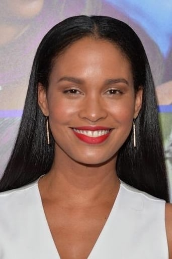 Image of Joy Bryant