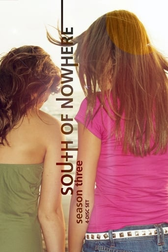 South Of Nowhere S03E06