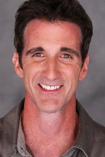 Image of Scott LaRose