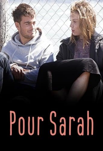 Poster of Pour Sarah