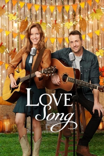 Love Song download
