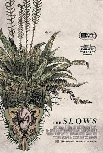 Watch The Slows Online Free Putlockers