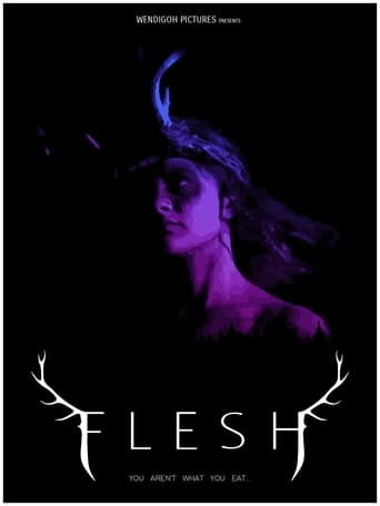Flesh (2021)