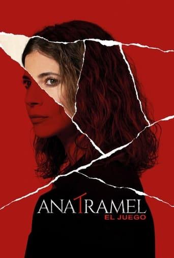 Ana Tramel: El juego