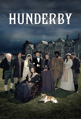 Poster of Hunderby