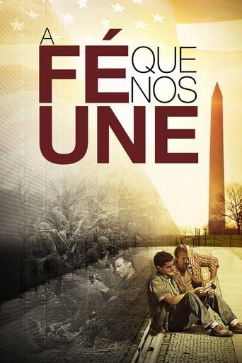 Imagem A Fé Que Nos Une (2015)