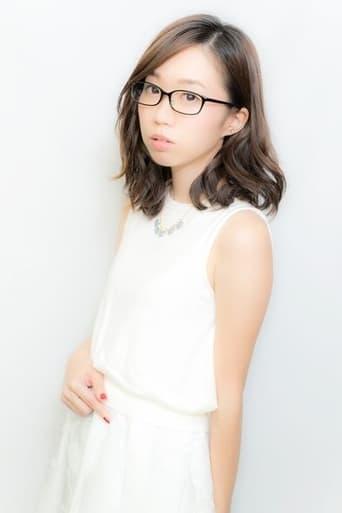 Image of Sayuri Yahagi