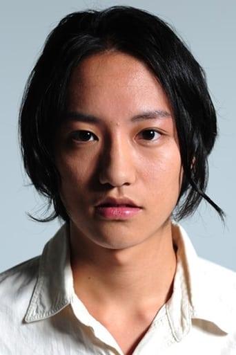 Image of Kisetsu Fujiwara