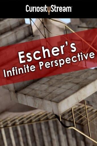 MC Escher: Achieving the Unachievable