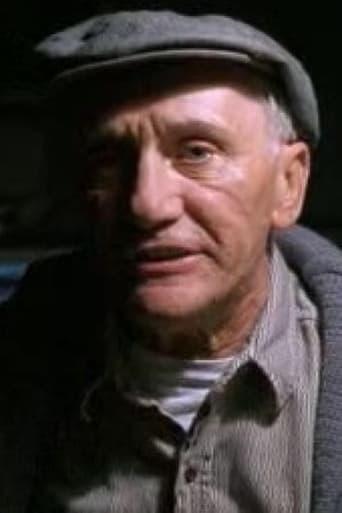 Image of Joe Pecoraro