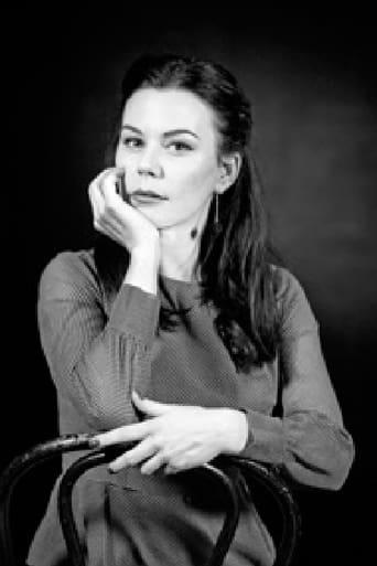 Image of Jovana Stipić