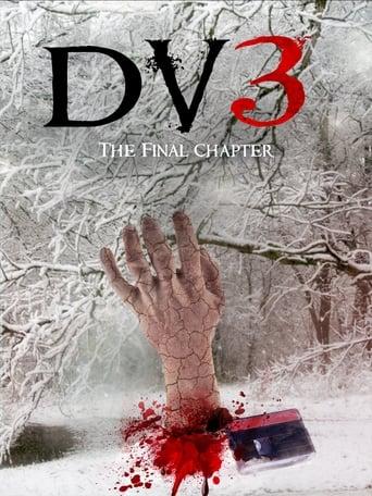Watch Dv3 Free Movie Online