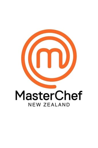 MasterChef New Zealand